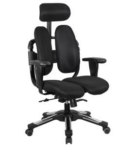 Анатомические кресла