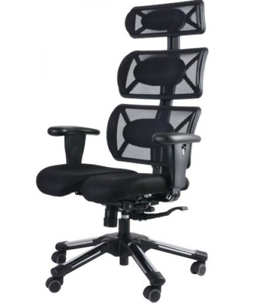 Анатомическое кресло Scorpio для отдыха