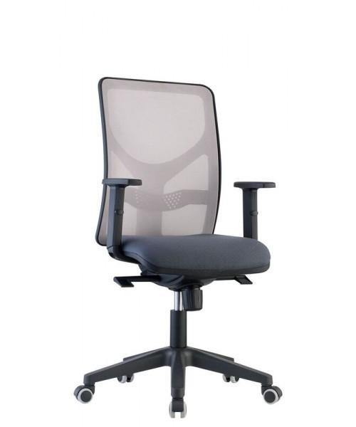 Компьютерное кресло Shot