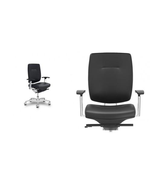 Компьютерное кресло Spirit