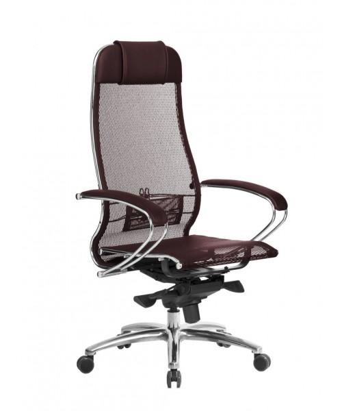 Сетчатое кресло Samurai S-1.04