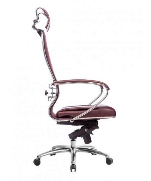Офисное кресло Samurai SL-2.04