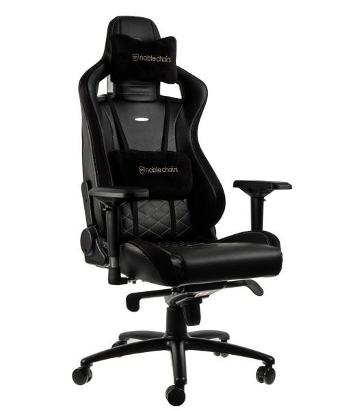 Компьютерное кресло Noblechairs Epic