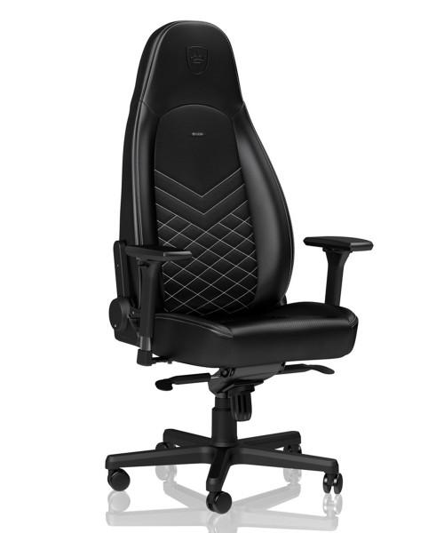 Геймерское кресло Noblechairs Icon