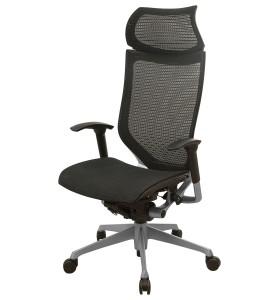 Сетчатые кресла