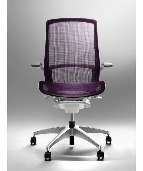 Эргономичное кресло Okamura Finora