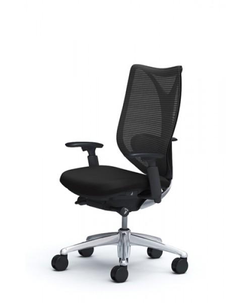 Компьютерное эргономичное кресло Okamura Sabrina