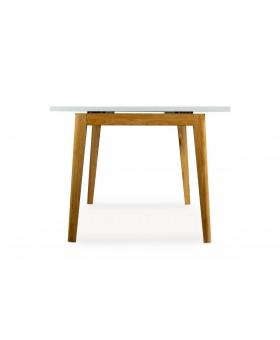 Стол Onix Wood