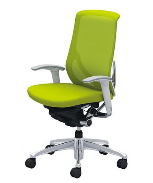 Компьютерные кресла эргономичные Okamura Zephyr