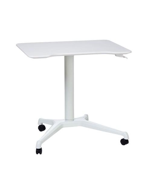 Пневматический стол RIFFORMA - 08