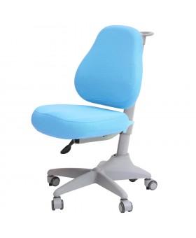 Растущее кресло Rifforma 23 с чехлом