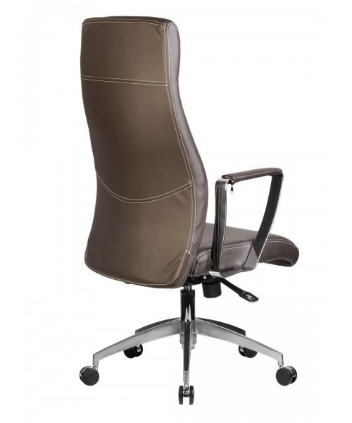 Компьютерное кресло Riva Chair 9208