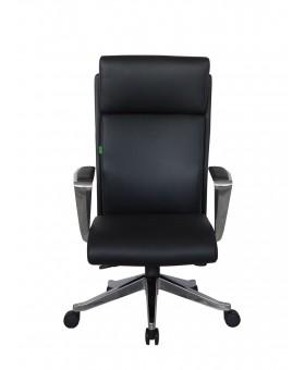 Кресло руководителя A1511