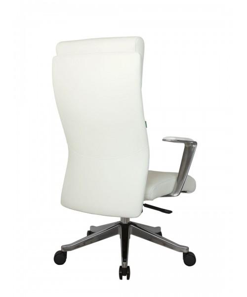 Компьютерное кресло руководителя A1511