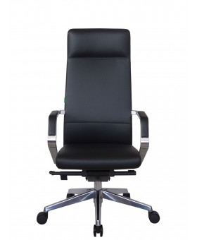 Высокое кресло руководителя A1811