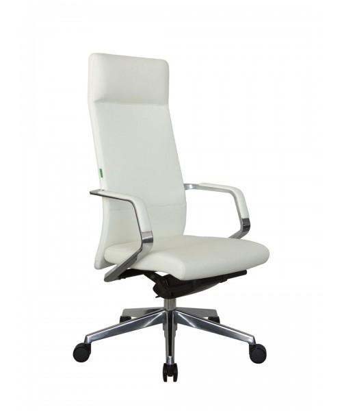 Кожаное кресло руководителя A1811