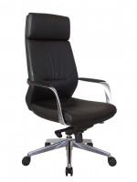 Кресло для руководителя A1815
