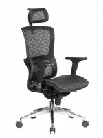 Компьютерное кресло A8