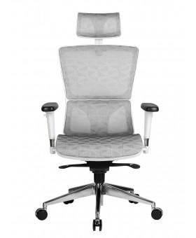 Кресло A8