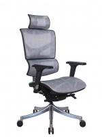 Кресло A9