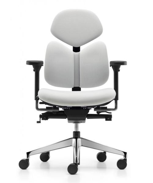Компьютерное ортопедическое кресло mediTre от ROHDE & GRAHL (Germany)