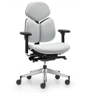 Кресла с двойной спинкой