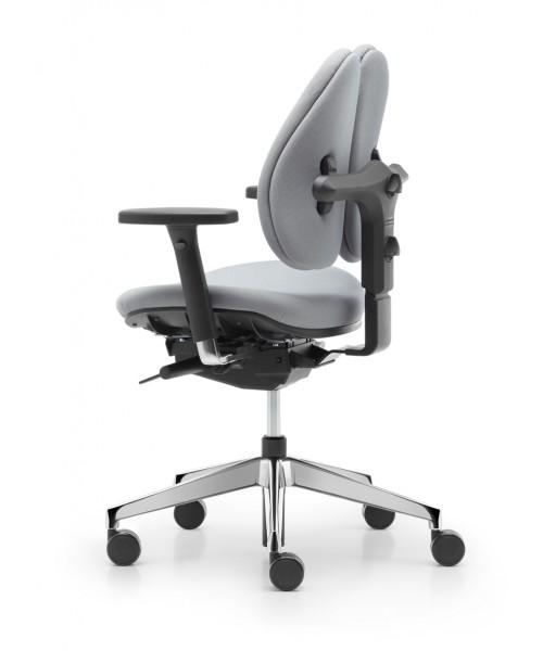Компьютерное ортопедическое кресло duo back 11 от ROHDE & GRAHL (Germany)