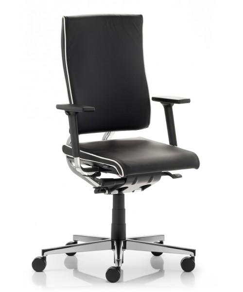 Компьютерное ортопедическое кресло mono balance от ROHDE & GRAHL (Germany)