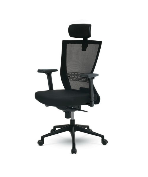 Офисное кресло SCHAIR AIRE-111B