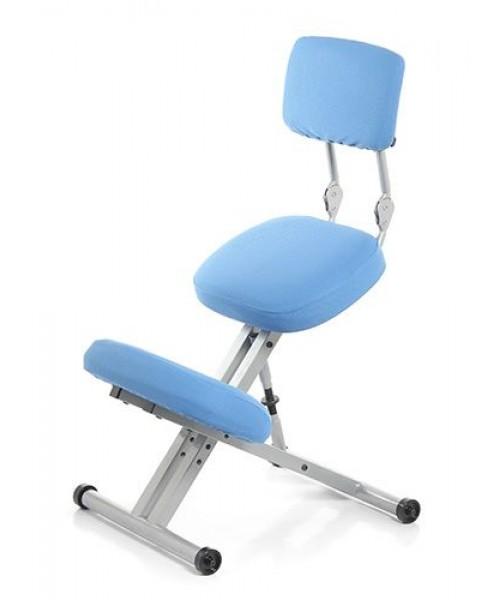 Коленный стул Smartstool KM01BM