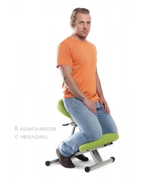 Коленный стул Smartstool KM01L