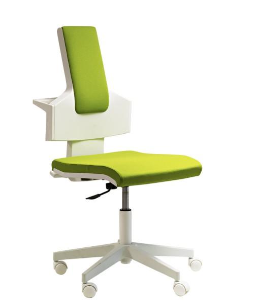 Офисное кресло Puska от Sokoa