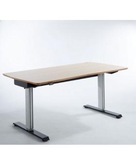 E-desk DWS