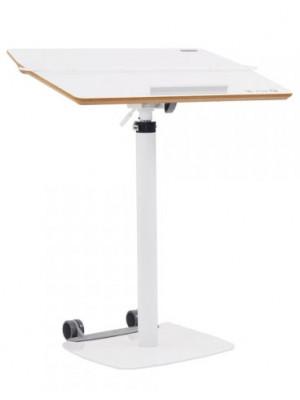 Столик для ноутбука G5