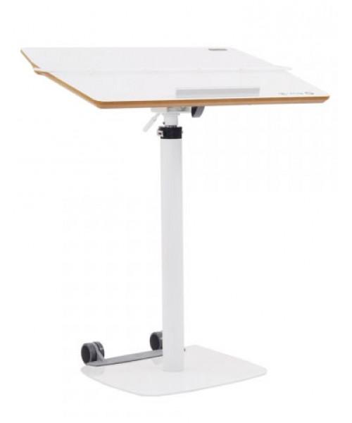Столик для ноутбука G5 с газлифтом