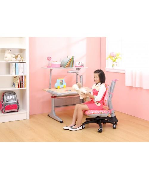 Детский стол-парта Tokyo