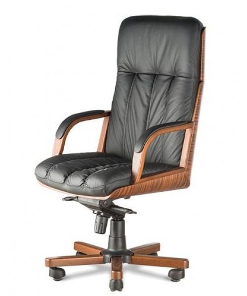 Кресло Бонн D100