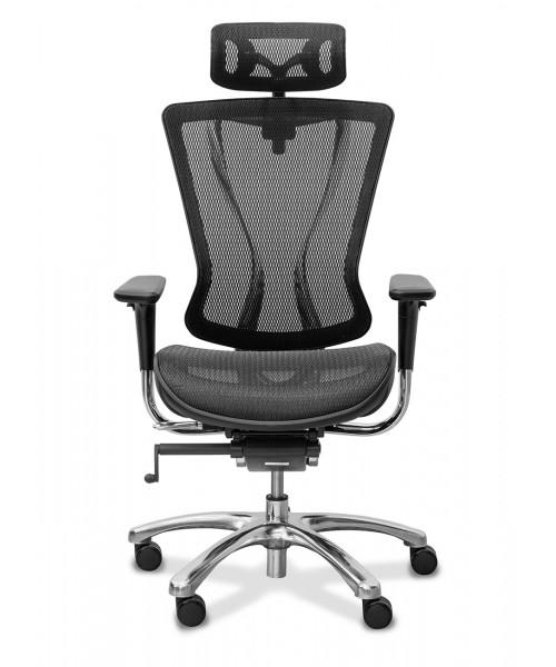 Кресло руководителя Q6