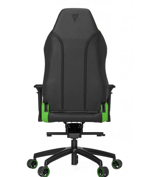 Vertagear PL6000