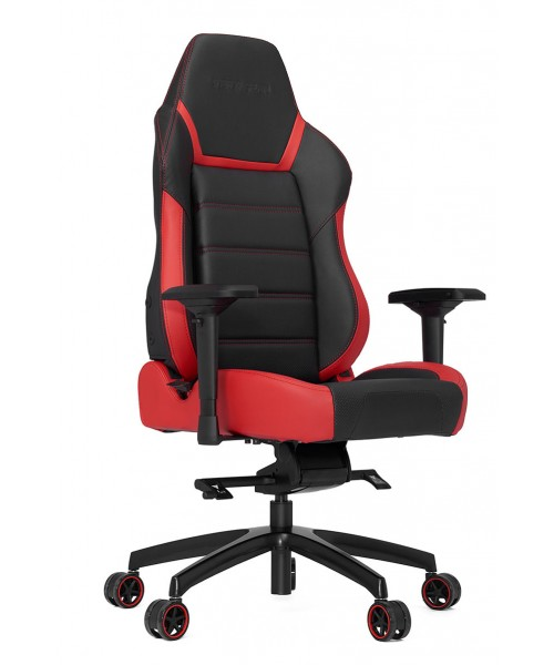 Выставочный образец геймерского кресла Vertagear PL6000