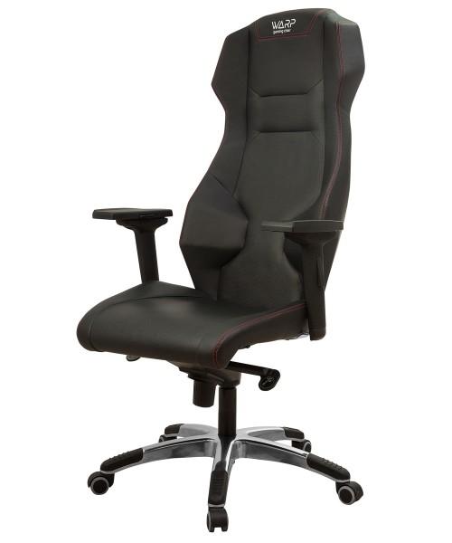 Эргономичное геймерское кресло Warp Z