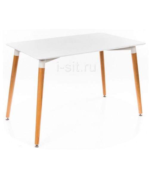 Стол Table 110