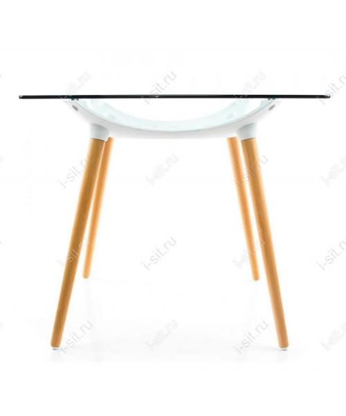 Стол PT-M89