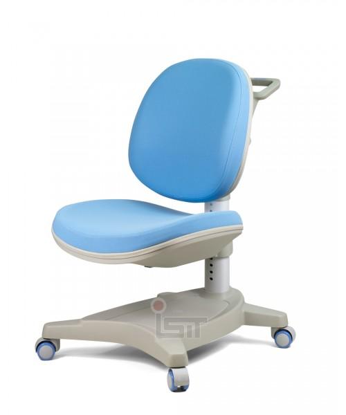 Детское компьютерное кресло C-11