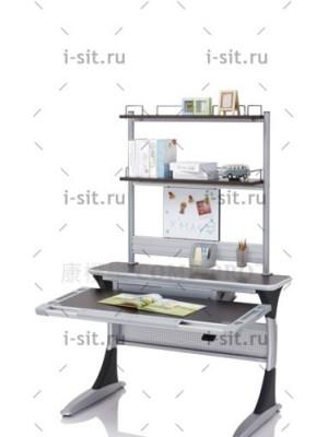 Стеллаж Smart-Shelf