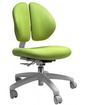 Ортопедическое кресло Duo Kid Small