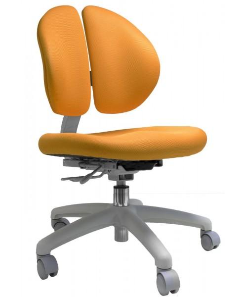 Ортопедическое кресло для детей Duo Kid Small