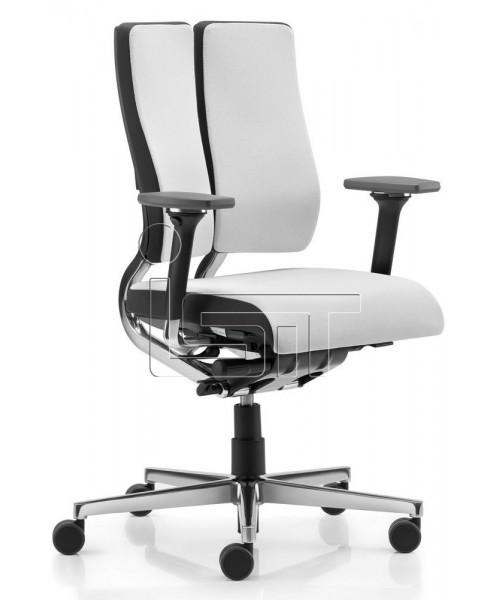 Немецкое ортопедическое кресло duo-back balance