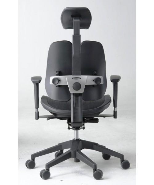 Выставочный образец кресла Duorest Alpha 60