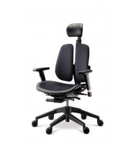 Кресла Duorest